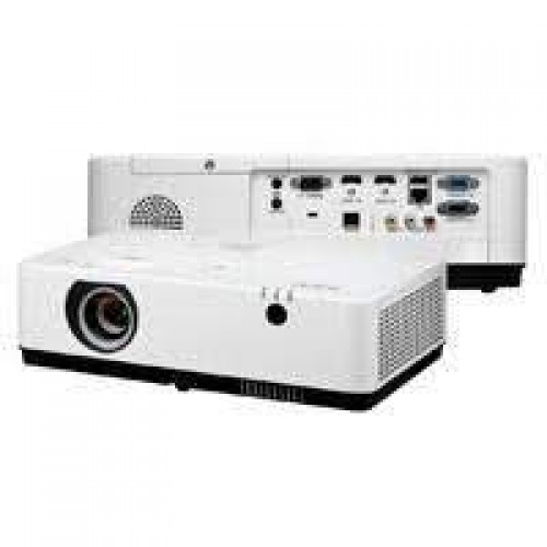 VIDEOPROYECTOR NEC NP-ME372W