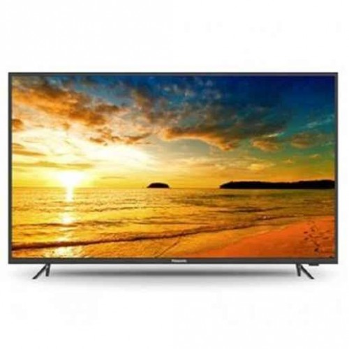 TELEVISION LED PANASONIC 55 SMART TV