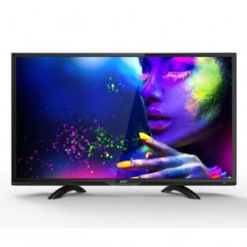TELEVISION LED GHIA 24 PULG HD 720P