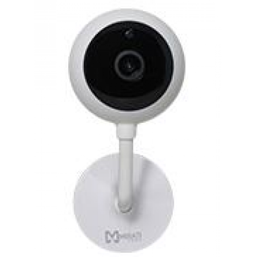 CAMARA MIRATI IP 2MP/ WIFI / FIJA / LENTE 3.6MM / SMART HOME