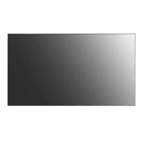 MONITOR SE¥ALIZACION DIGITAL LG 49 PLG PARA VIDEO WALL BISEL 3.5 MM 1920 X 1080 FHD 450 NITS HDMI/DP/DVI-D/USB/ RS232C/ RJ45