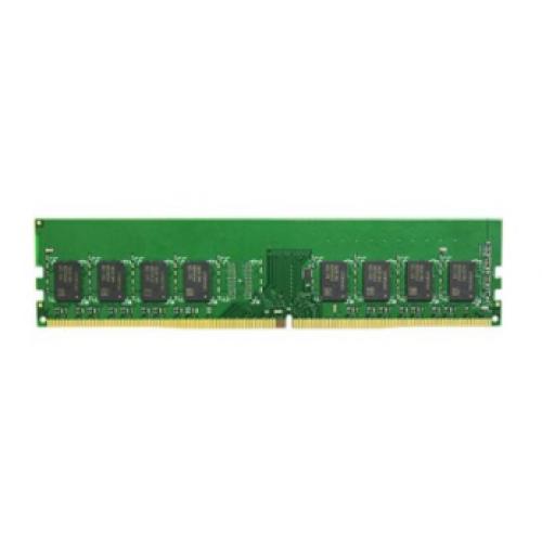 MEMORIA RAM SYNOLOGY D4EC-2666-8G PARA NAS SYNOLOGY