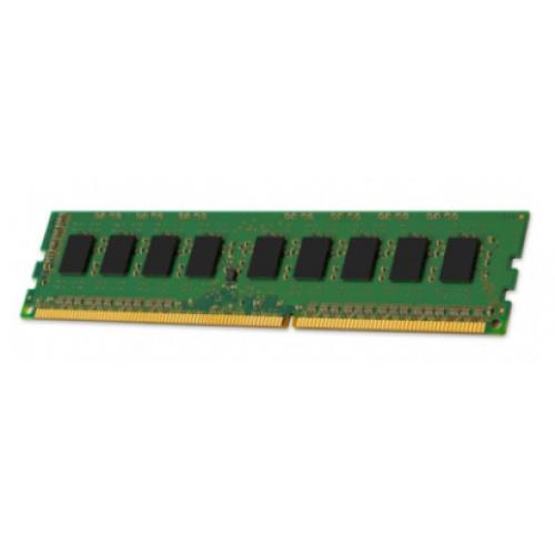 MEMORIA PROPIETARIA KINGSTON UDIMM DDR3 4GB 1333MHZ CL9 240 PIN 1.5V
