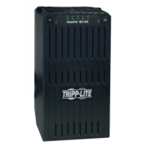 NOBREAK TRIPP-LITE SMART3000NET 8 CONTACTOS