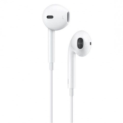 EARPODS AUDIFONOS 3.5MM