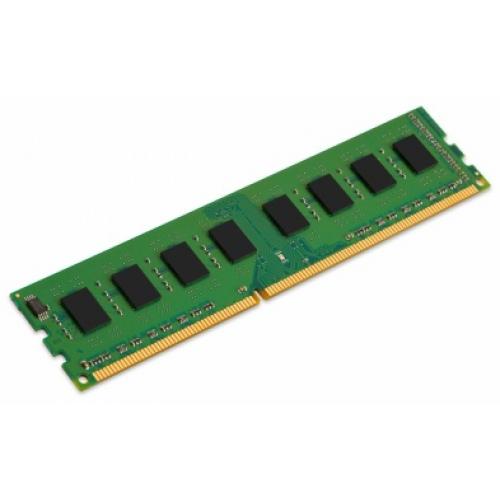 MEMORIA PROPIETARIA KINGSTON UDIMM DDR3L 8GB PC3L-1600MHZ CL11 240PIN 1.35V P/PC