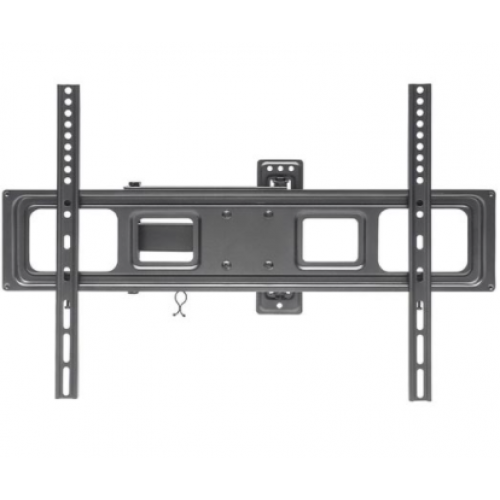 SOPORTE TV/PARED MANHATTAN 35KG 37 A 70 ARTICULADO