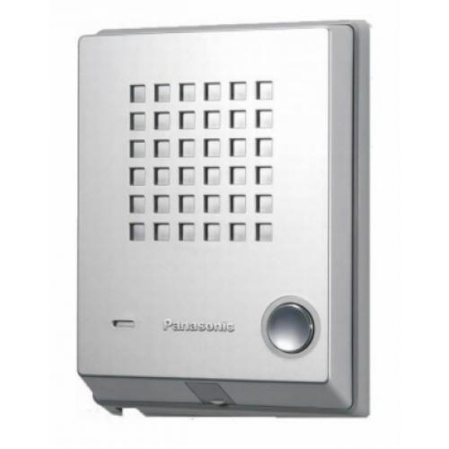INTERFON DE PORTERO PANASONIC KX-T7765X PARA CONMUTADORES