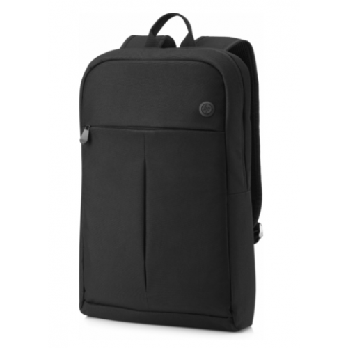HP 15.6 PRELUDE BACKPACK US