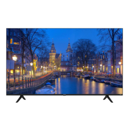 TV LED 75″ HISENSE SMART ROKU 4K 3HDMI 1USB 2