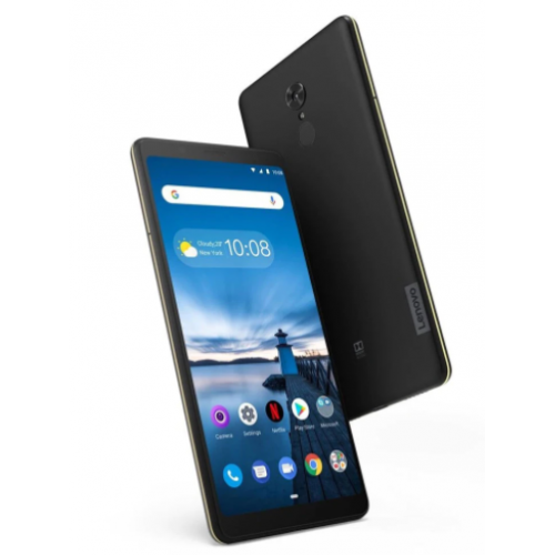 LENOVO TABLET 6505Y TAB 4G 64GBL ANDROID 9.0