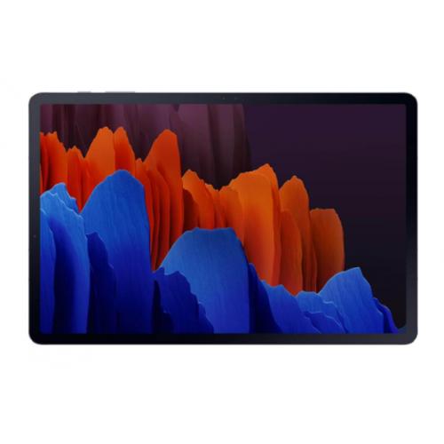 SAMSUNG GALAXY TAB S7 PLUS 12.4 WIFI NEGRO 6GB 128GB SO 10