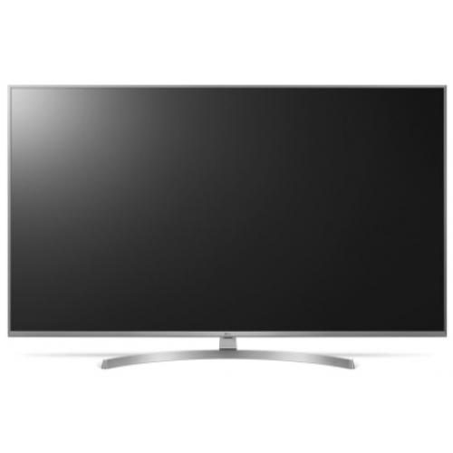 TELEVISIàN LG UT770H LED DE 65 PULGADAS