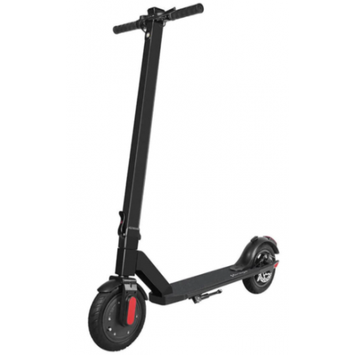 SCOOTER ELECTRICO VORAGO SC-301