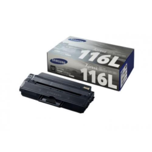 HP INC TONER MLT-D115L NEGRO