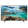 SMART TV HISENSE 43R6000GM 43 PULGADAS