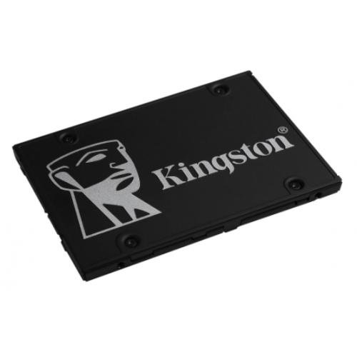 UNIDAD DE ESTADO SOLIDO SSD 512GB KINGSTON SKC600B/512G
