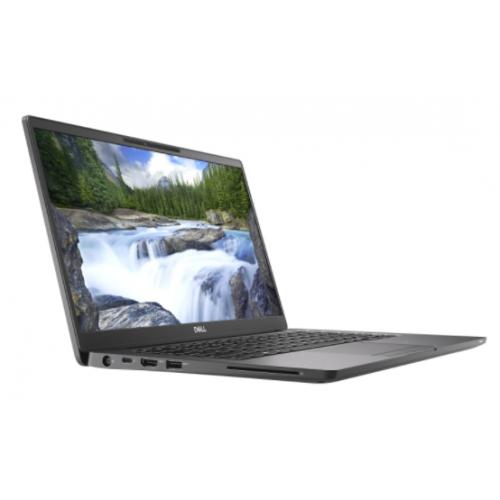 LAPTOP DELL LATITUDE 7400 14″ FULL HD, INTEL CORE I5-8365U 1.60GHZ, 8GB, 256GB SSD, WINDOWS 10 PRO
