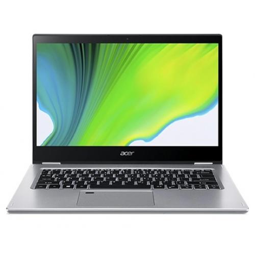 LAPTOP ACER 2 EN 1 SP314-54N-53PM 14″ FULL HD, INTEL CORE I5-1035G1 1GHZ, 8GB, 512GB SSD, WINDOWS 10 HOME