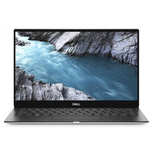 LAPTOP DELL XPS 7390 INTEL CORE I7-1065-G7 16GB RAM 512GB SSD WINDOWS 10 PRO