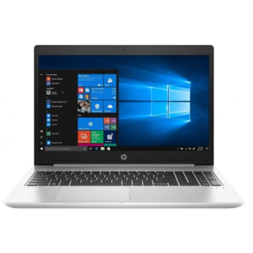 LAPTOP HP PROBOOK B440G7: PROCESADOR INTEL CORE I5 10210U (HASTA 4.20 GHZ), MEMORIA DE 8GB DDR4, SSD DE 256GB, PANTALLA DE 14″ LED, VIDEO UHD GRAPHICS