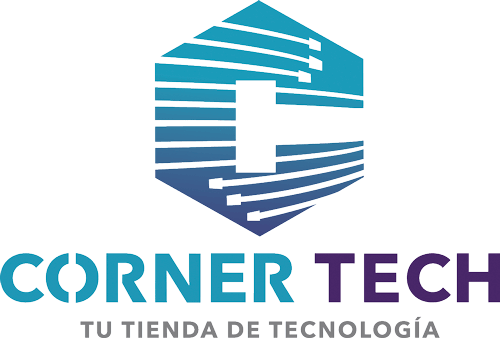 Corner Tech
